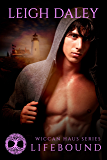 Lifebound (Wiccan Haus #9) (Wiccan Haus series)