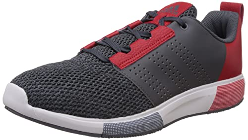 adidas madoru 2 uomini scarpe da corsa: scarpe e borse