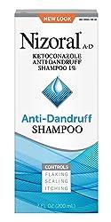 Top 10 Best Dandruff Shampoo for Men (2020 Reviews & Guide) 5