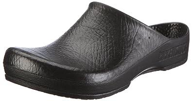 factory authentic cd75d 74918 Birki KLASSIK BIRKI AS 67011 Unisex-Erwachsene Clogs & Pantoletten