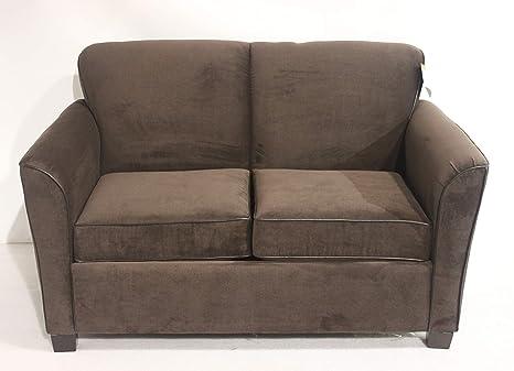 Sensational Amazon Com La Z Boy 57 Rv Camper Sleeper Sofa Couch Hide A Bralicious Painted Fabric Chair Ideas Braliciousco