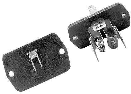 ACDelco 336403 Blower Motor Resistor