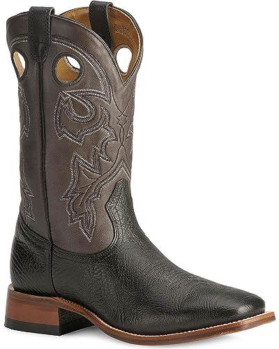 6802fa392046d6 Stiefel amerikanischen – Stiefel Western bo-9033 – 65-e (Fuß Normal ...