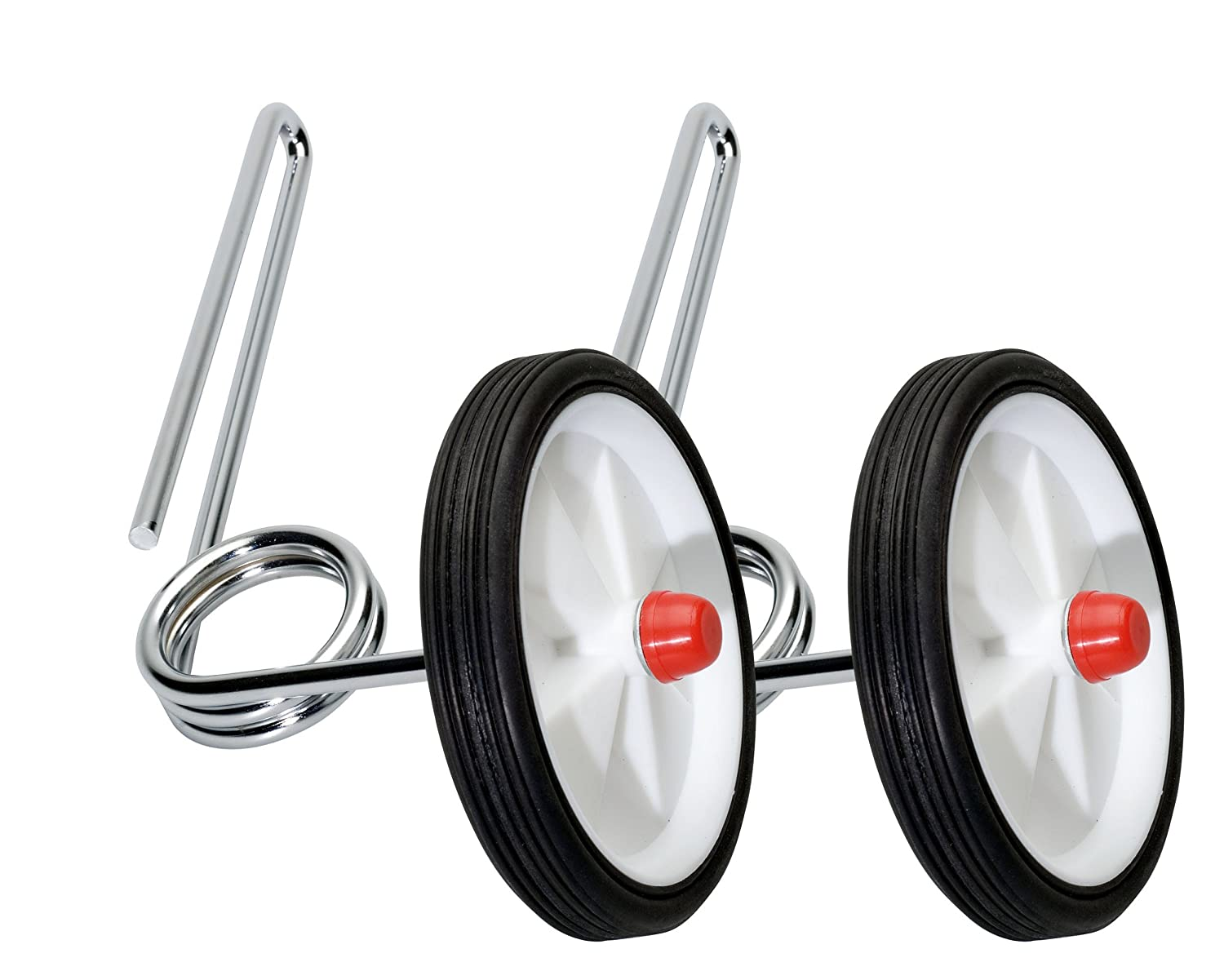 Bell Spotter 300 Ez Trainer Training Wheels Bicycle