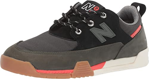 Vacante Infectar S t  Amazon.com   New Balance Men's All Coasts 562   Fashion Sneakers