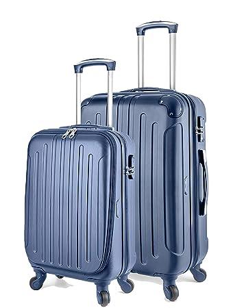 Amazon.com: TravelCross Victoria - Juego de 2 piezas para ...