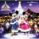 東京ディズニーシー(R) クリスマス・ウィッシュ 2012