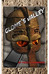 Glome's Valley Paperback