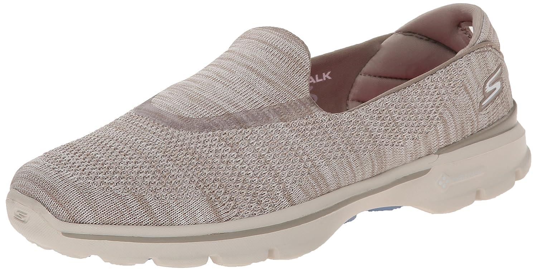 Zapatillas Skechers - Fitknit extreme beige talla: 40: Amazon.es: Zapatos y complementos