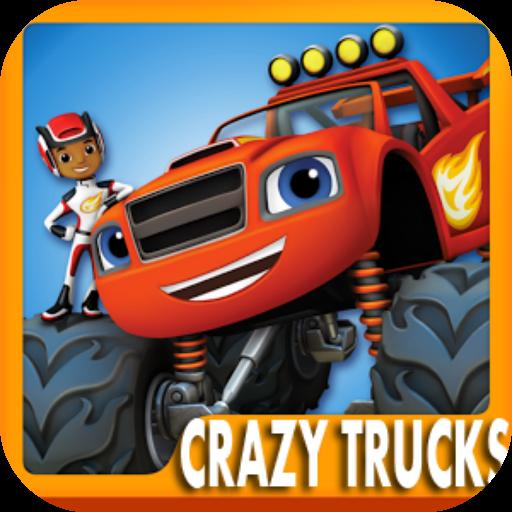 crazy-truck