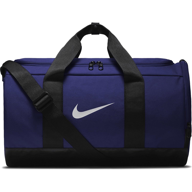 7ed414afe271 Amazon.com  NIKE Team Women s Training Duffel Bag