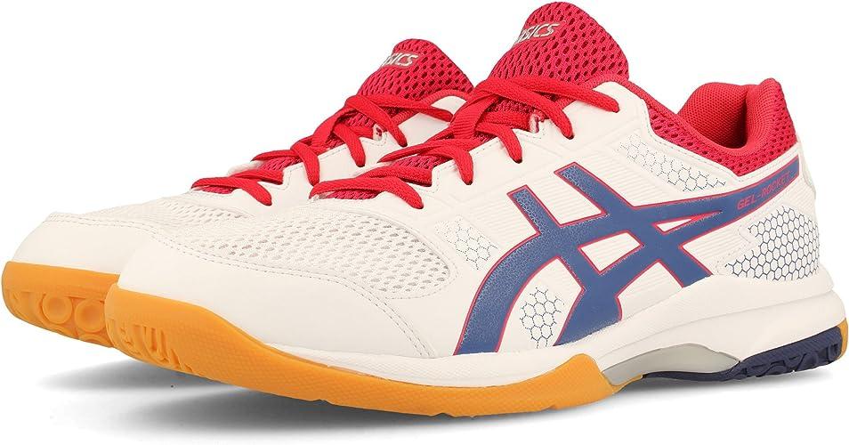 Gel-Rocket 8 Multisport Indoor Shoes