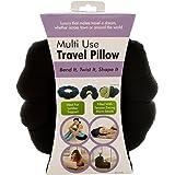 Kole Imports OC804 Multi-Use Travel Pillow