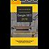 GOOGLE SEO 2018: Guía Completa y Actualizada de los Factores de Posicionamiento en Google