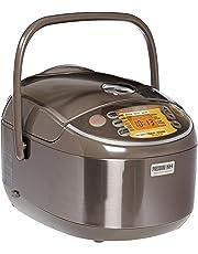 Amazon.com: Electric Pressure Cookers: Home & Kitchen