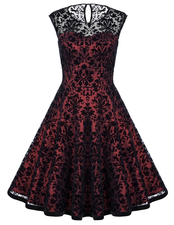07c5981f943 Top 10 wholesale Taffeta Evening Dresses - Chinabrands.com