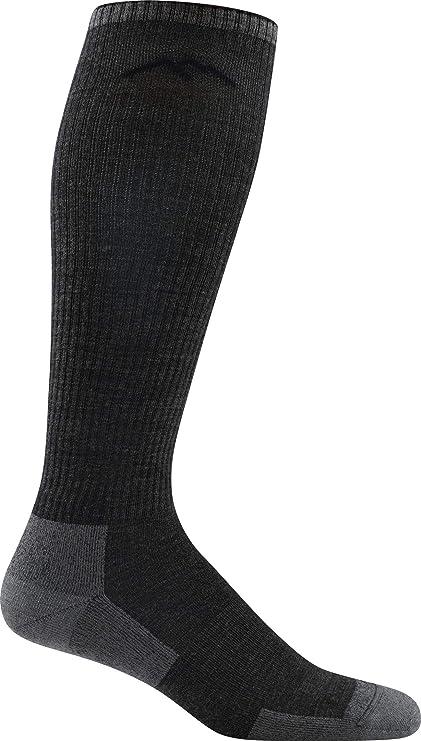 175cdf66d Amazon.com  Darn Tough Westener OTC Light Cushion Sock - Men s ...