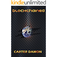 Blockchained