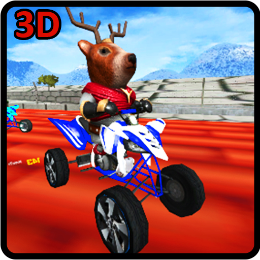 Amazon Com Animal Games Dog Pet Wild Horse Racing 3d Hunting Funny Doctor Free Game For Kids Appstore For Android