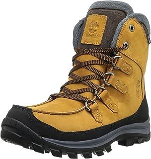 421e17007972 Timberland Men s EKCHILBERG PREMIUM WP Insulated Boot