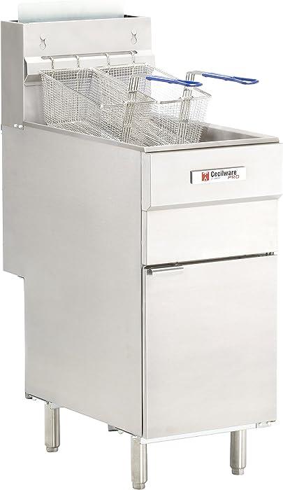 Top 9 1400 Watt Air Fryer
