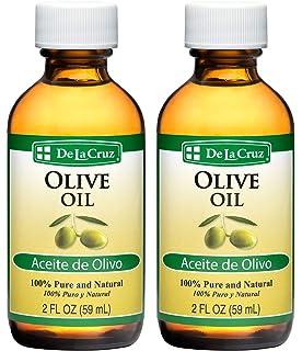 ole henriksen lavender body oil 500 ml