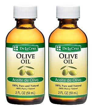 2 Unidades Grave Cuidado De La Piel Fantástico Dlc Aceite De Oliva Gran Para La Piel Exfoliates Antioxidante Natural Saludable Aceite De Oliva Beauty