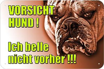 Rollschuhe M/ädchen Gr/ö/ße 33 OFUN388 Darp/èje