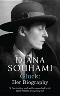 Coconut chaos ebook diana souhami amazon kindle store gluck her biography fandeluxe PDF