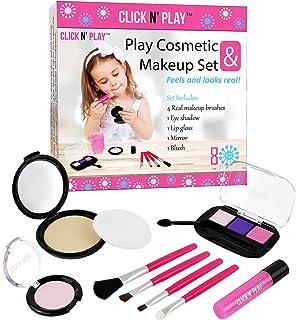 Pretend Makeup Essential Set Saubhaya Makeup