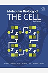 Molecular Biology of the Cell Kindle Edition