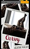 Curvy (English Edition)