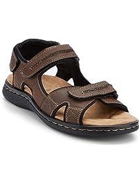 Mens Sandals Amazon Ca