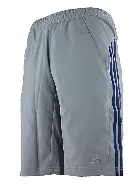 pantaloni adidas clima 365