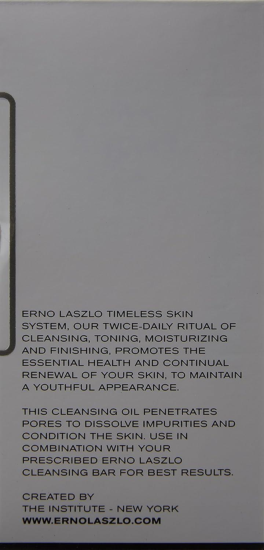 Erno Laszlo Phelityl Pre-Cleansing Oil, 6.8 Fl Oz