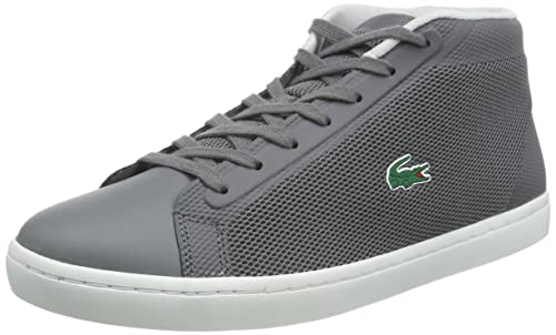 Lacoste L.Ight amazon-shoes grigio x7zoO4