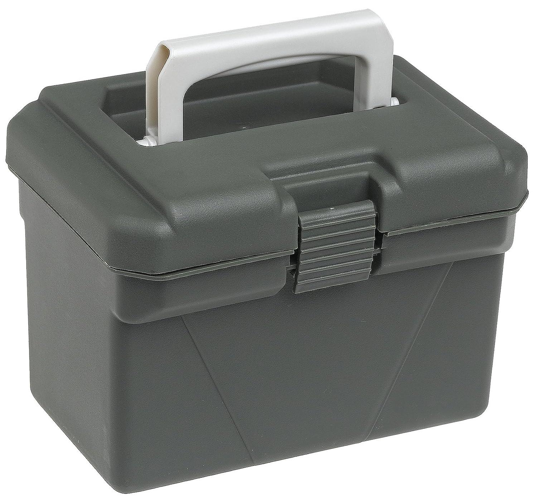 Plano Broadhead Box Plano Molding 1311-00