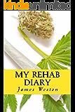 My Rehab Diary