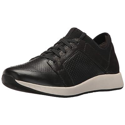 Dansko Women's Cozette Sneaker   Fashion Sneakers