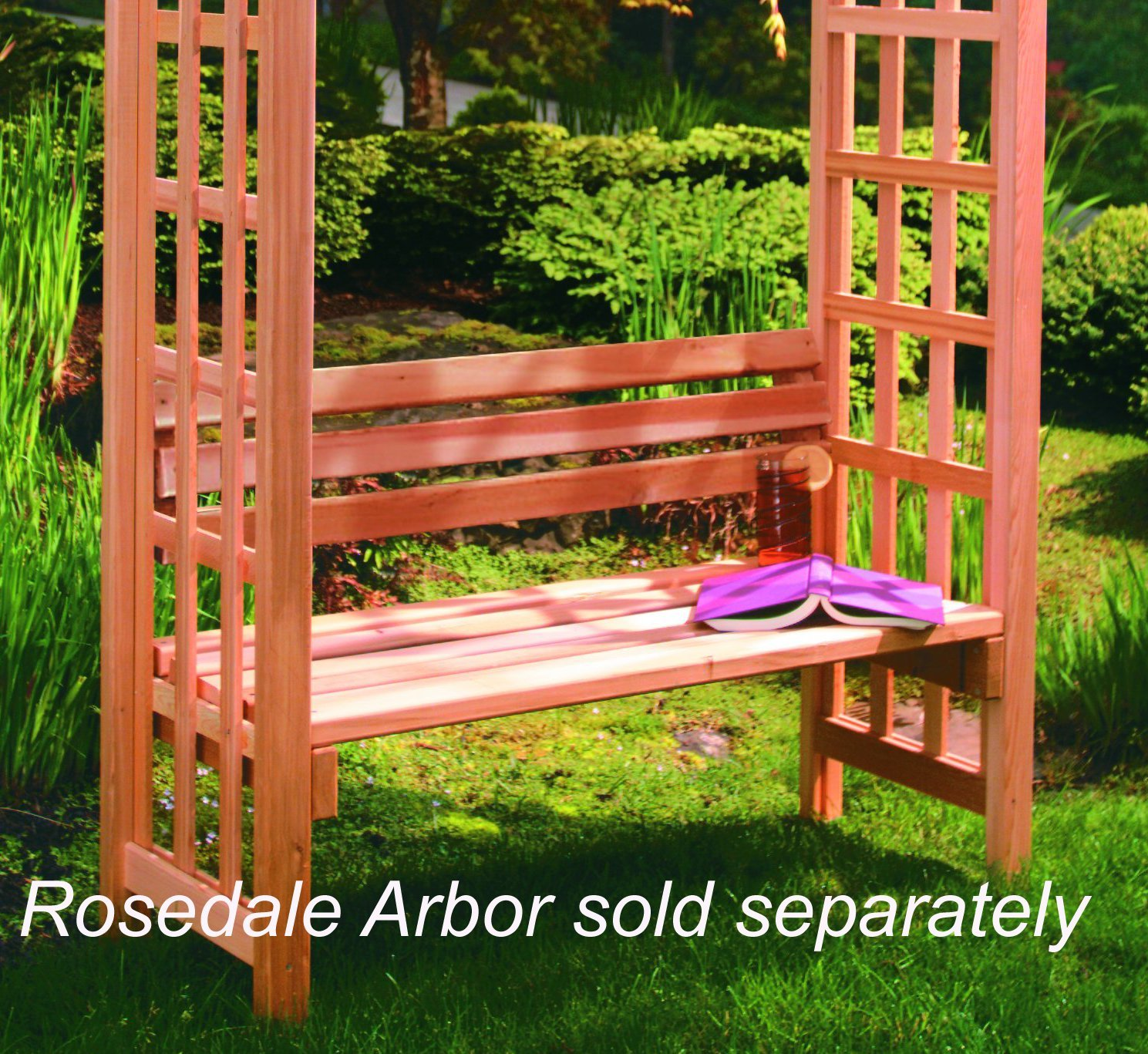 100 arbor bench plans 20 garden bench with trellis rustic porch arbor swing set outdoor - Arbor bench plans set ...