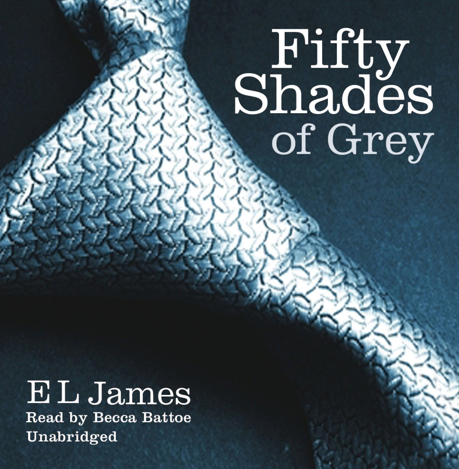 buy fifty shades of grey book one of the fifty shades trilogy  buy fifty shades of grey book one of the fifty shades trilogy fifty shades of grey series book online at low prices in fifty shades of grey book