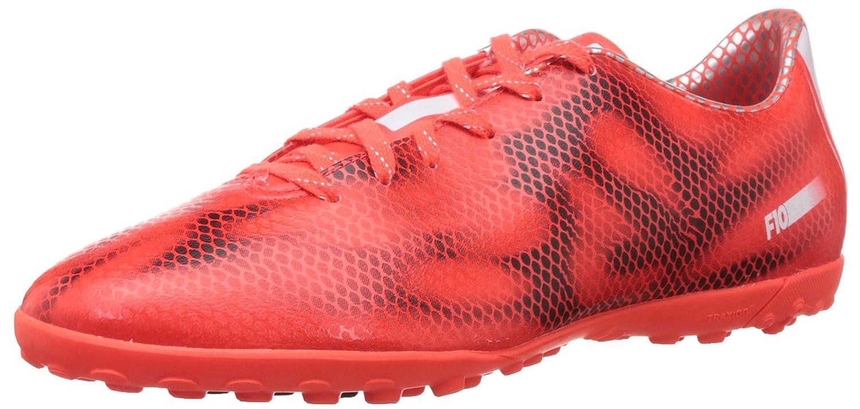 adidas F10 Turf, Men's Football Boots Men' s Football Boots B4423