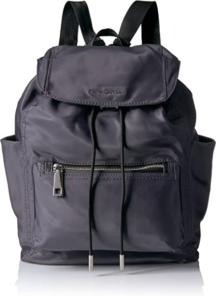 d2a15a424331 Amazon.com  Marc Jacobs Women s Easy Backpack