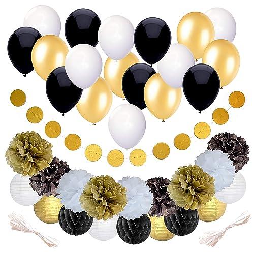Gatsby Party Decorations: Amazon.com