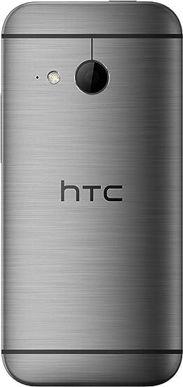 HTC One Mini 2 - Smartphone Libre Android (Pantalla 4.5