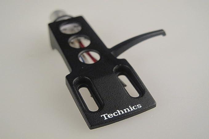 Amazon.com: Technics sfpcc31001 K headshell: Musical Instruments