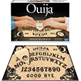 Winning Moves Classic Ouija Board Game, Multi Color