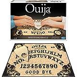 Classic Ouija Board Game