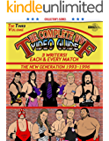 The Complete WWF Video Guide Volume III