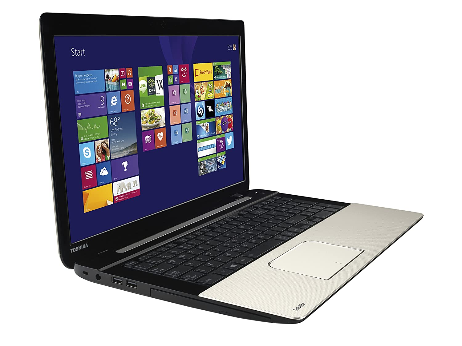 TOSHIBA SATELLITE L70-B INTEL BLUETOOTH DRIVERS FOR WINDOWS 8